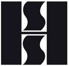 logo_SHS
