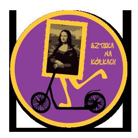 sztuka_na_kolkach_logo