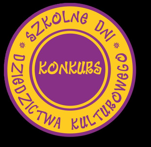 szkolne-dni-dziedzictwa-kulturowego-konkurs-sztuka-na-kolkach